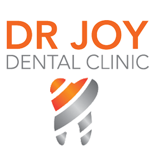 Dr Joy dental clinic UAE
