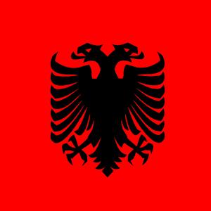 Shqiponja e lire