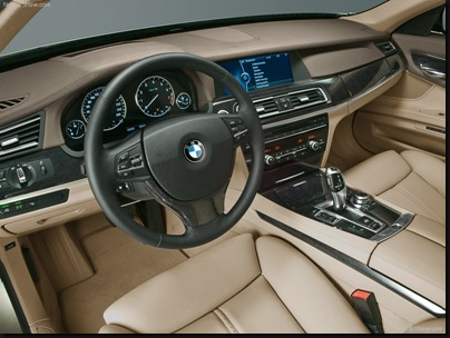 BMW-7-Series_2009_800x600_wallpaper_0d