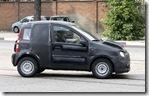 0807-Fiat-Topolino-003
