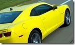 2010-Chevy-Camaro-21
