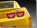 2010-Chevy-Camaro-47
