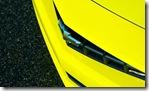 2010-Chevy-Camaro-25