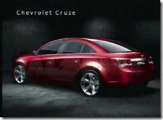 Chevy-Cruze-b[3]
