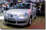 VW_polo_bluemotion_640x408