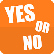Yes Or No - Funny Ask and Answer Questions game - Apps on ...