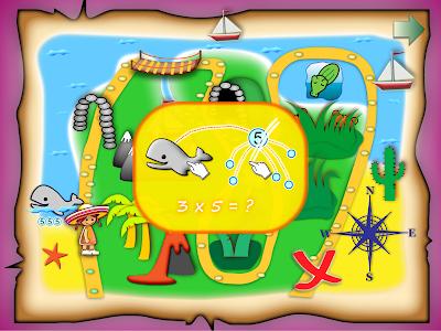 KidsCalculate Basis Rekenen screenshot 19