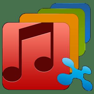 x-MusicSurfin' download
