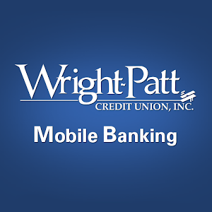 WPCU Mobile Banking