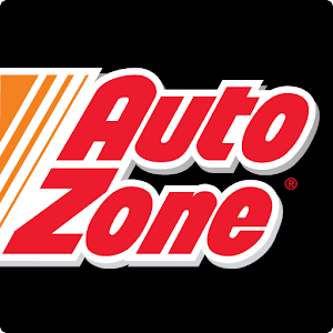 AutoZone - Android Apps on Google Play