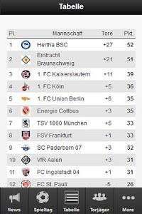 Dynamo Dresden | Die App screenshot 3