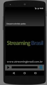 Nossa Radio Salvador screenshot 5