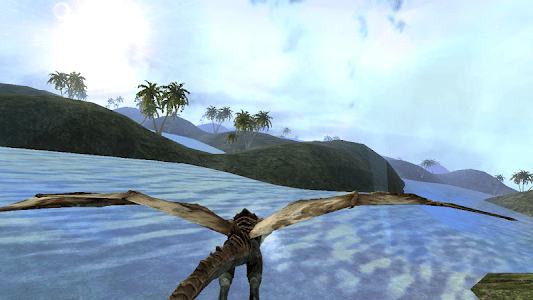 Dragon VR screenshot 11