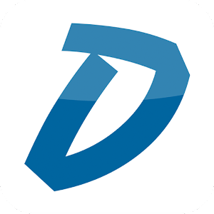 TheDialer
