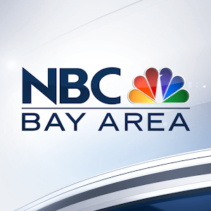 NBC Bay Area - Android Apps on Google Play