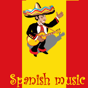 Penguin Dance & Spanish Music apk