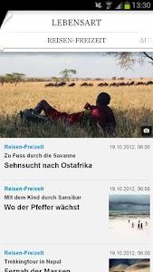 NZZ.ch screenshot 3
