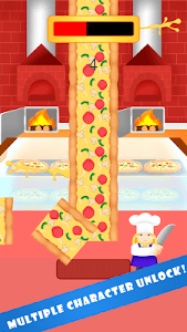 Luigi Goes Chopping Mad screenshot 3