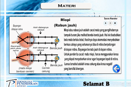 Alat Optik Mata screenshot 2