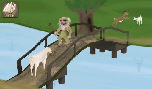 Les Trois Chèvres De Billy screenshot 7