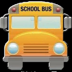 Ottawa School Bus