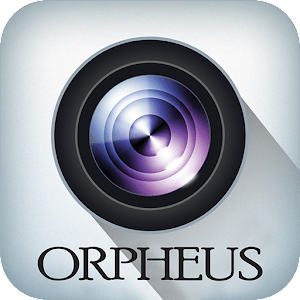 Orpheus P2P Latest Version APK for Android   Android Productivity Apps