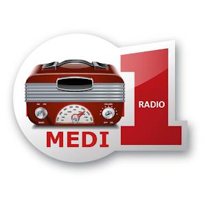 download RADIO MEDI 1 apk