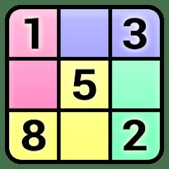 baixar Andoku Sudoku 2 Free