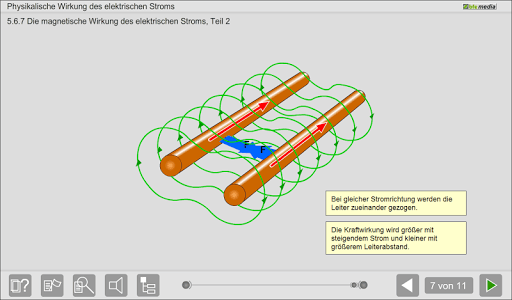 (15/16) E-Technik Grundlagen 1 screenshot 8