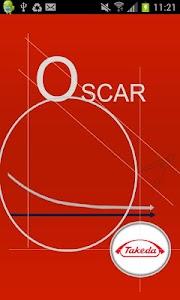 Oscar screenshot 0