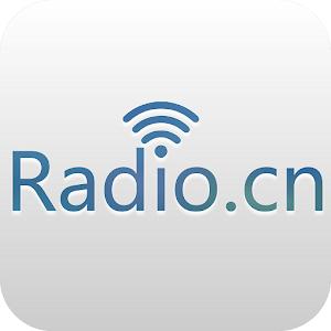 中国广播 download