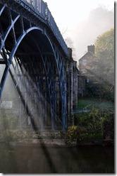 Ironbridge III