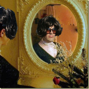 Don-t-look-in-the-mirror-bloody-mary-5670511-480-480