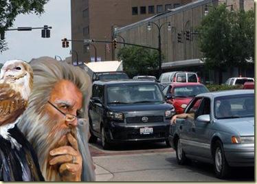 traffic_jam_from_po_521399g