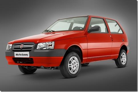 Fiat(8)