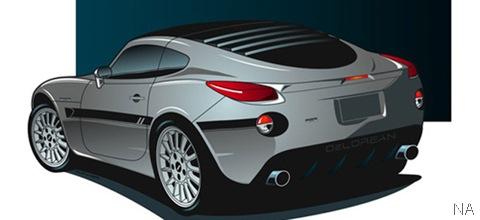 Pontiac2