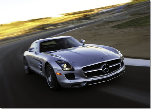 Mercedes-Benz-SLS_AMG_US_Version_2011_1024x768_wallpaper_08