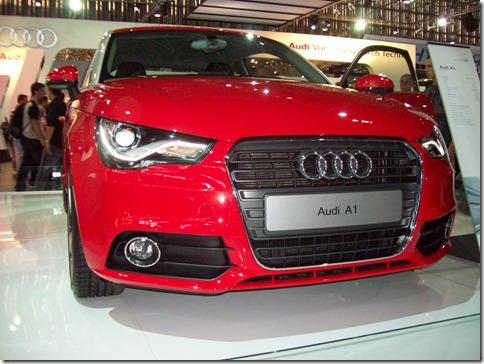 Audi-Salão do Automóvel (9)