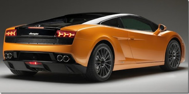 Lamborghini-Gallardo_LP560-4_Bicolore_2011_1024x768_wallpaper_05