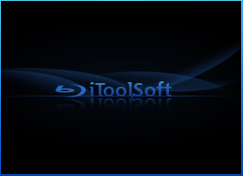 iToolSoft DVD Ripper (Win & Mac): Key bản quyền miễn phí