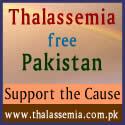 Thalassemia.com.pk