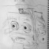 Drawings 041.bmp.jpg