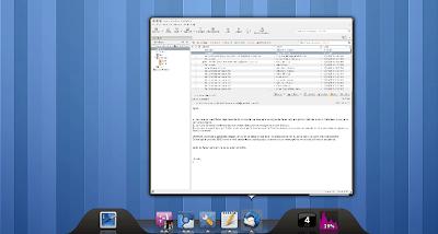 Avant Window Navigator live window previews