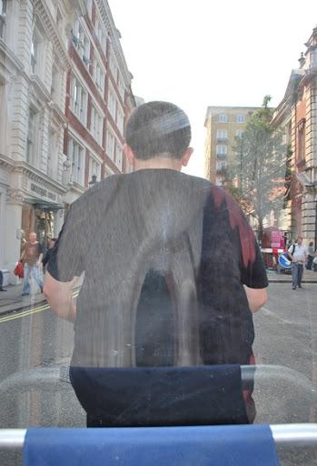 London_September_2009 327