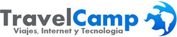 Travelcamp Buenos Aires