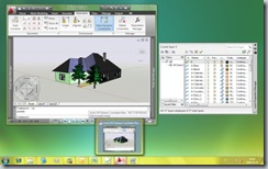 AutoCAD_2010_Windows_7