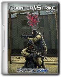 Counter Strike: Source Final (2010)