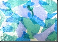 bluegreen1