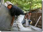art.hispanic.workers.gi.jpg