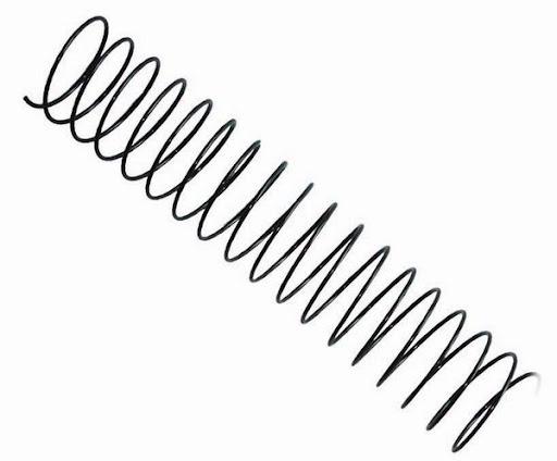 Steel-Spiral-Ring.jpg